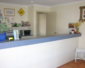 Centrepoint Motel - Accommodation in Brisbane