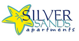 Silver Sands Apartments - Accommodation in Brisbane