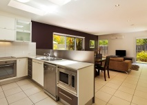 Best Western Plus Quarterdecks Retreat - Accommodation in Brisbane