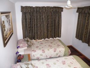 Bay Bed and Breakfast - Accommodation in Brisbane