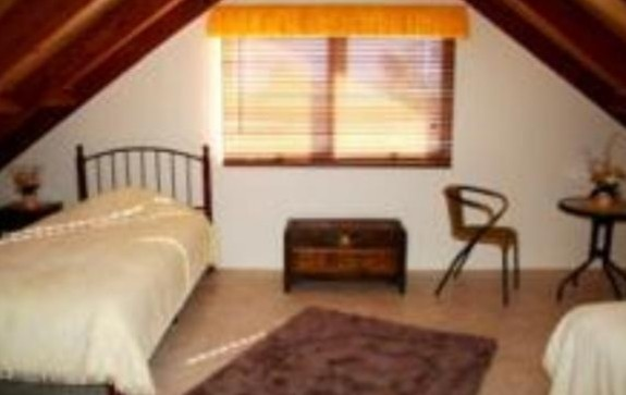 Destiny Boonah Eco Cottages and Donkey Farm - Accommodation in Brisbane