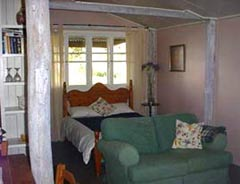 Bunnyconnellen Olive Grove and Vineyard - Accommodation in Brisbane