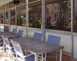 Jadran Motel ElJays Holiday Lodge - Accommodation in Brisbane