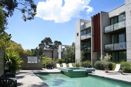 Phillip Island Apartments - Accommodation in Brisbane