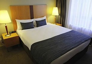 Mantra Southbank Melbourne - Accommodation in Brisbane