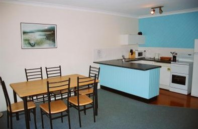 Port Macquarie Seychelles - Accommodation in Brisbane