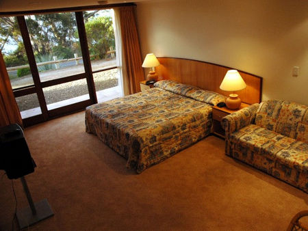 Kangaroo Island Lodge - Accommodation in Brisbane