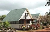 Seisia Holiday Park - Accommodation in Brisbane