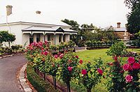 Antique Market of Warrnambool - Accommodation in Brisbane