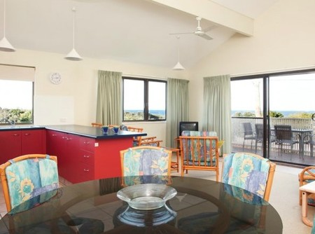 Peregian Court Resort - Accommodation in Brisbane