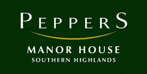 Peppers Manor House - Accommodation in Brisbane