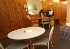 Best Western Blue Diamond Motor Inn - Accommodation in Brisbane