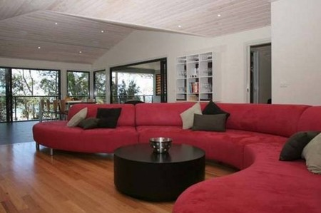 Shearwater Guest Houses - Accommodation in Brisbane