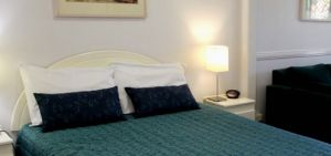 Toowong Central Motel Apartments - Accommodation in Brisbane