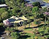 University Of Queensland - Gatton Campus - Accommodation in Brisbane