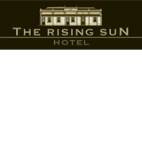 The Rising Sun Hotel - Accommodation in Brisbane
