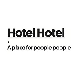 Hotel Hotel - Accommodation in Brisbane