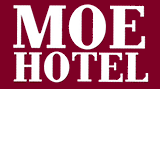 Moe Hotel - Accommodation in Brisbane