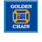 Golden Chain Nicholas Royal Motel - Accommodation in Brisbane