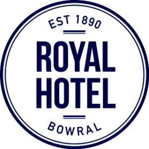 Royal Hotel Bowral - Accommodation in Brisbane