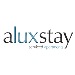 Aluxstay Preston - Accommodation in Brisbane