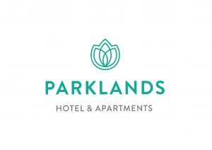 Parklands Hotel amp Apartments - Accommodation in Brisbane