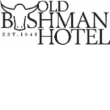 Bushman Hotel - Accommodation in Brisbane