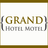 Grand Hotel Motel - Accommodation in Brisbane