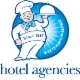Hotel Agencies Hospitality Catering amp Restaurant Supplies - Accommodation in Brisbane