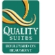 Quality Suites - Boulevard On Beaumont