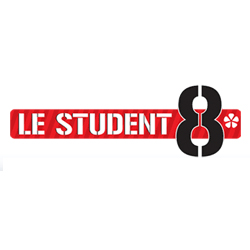 Le Student 8 - Accommodation in Brisbane