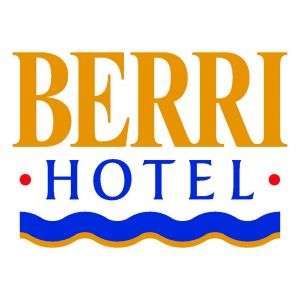 Berri Hotel - Accommodation in Brisbane