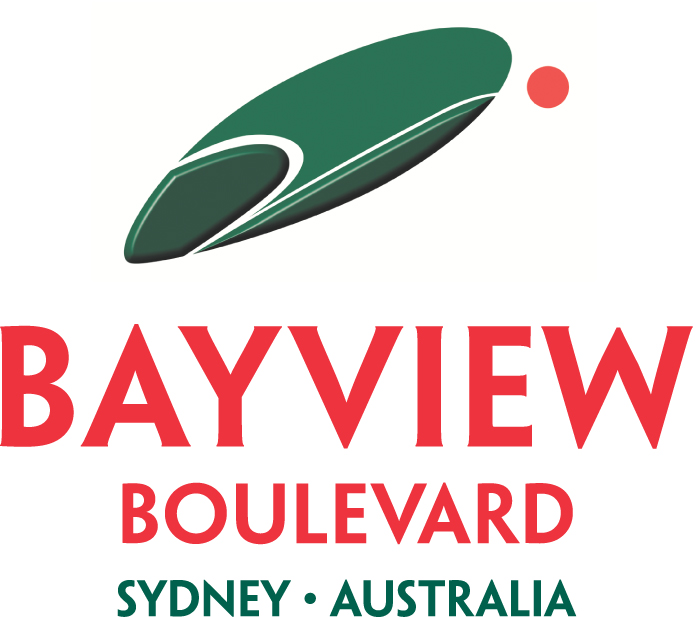 Bayview Boulevard Sydney - Accommodation in Brisbane