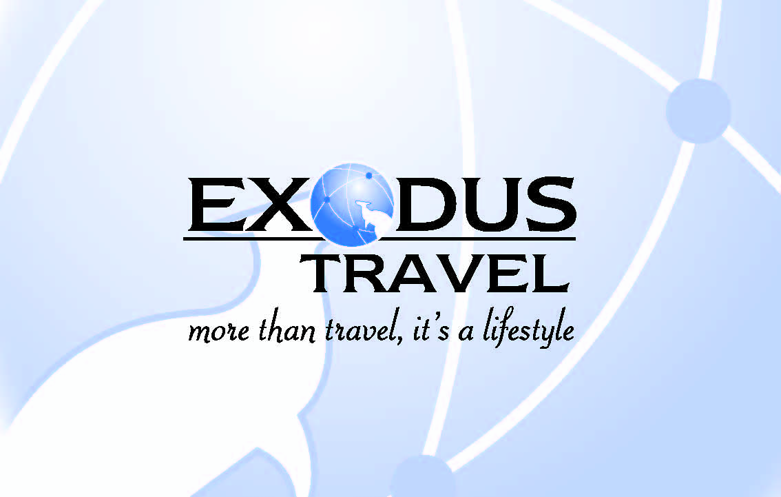 Exodus Travel Agency - Accommodation in Brisbane