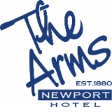 Newport Arms Hotel - Accommodation in Brisbane