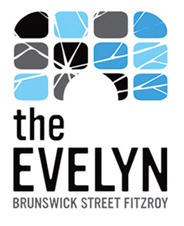 Evelyn Hotel - Accommodation in Brisbane