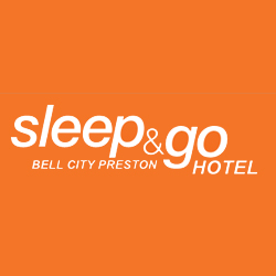 SleepampGo - Accommodation in Brisbane