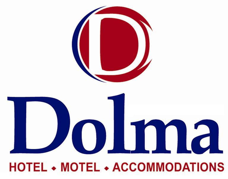Dolma Hotel - Accommodation in Brisbane