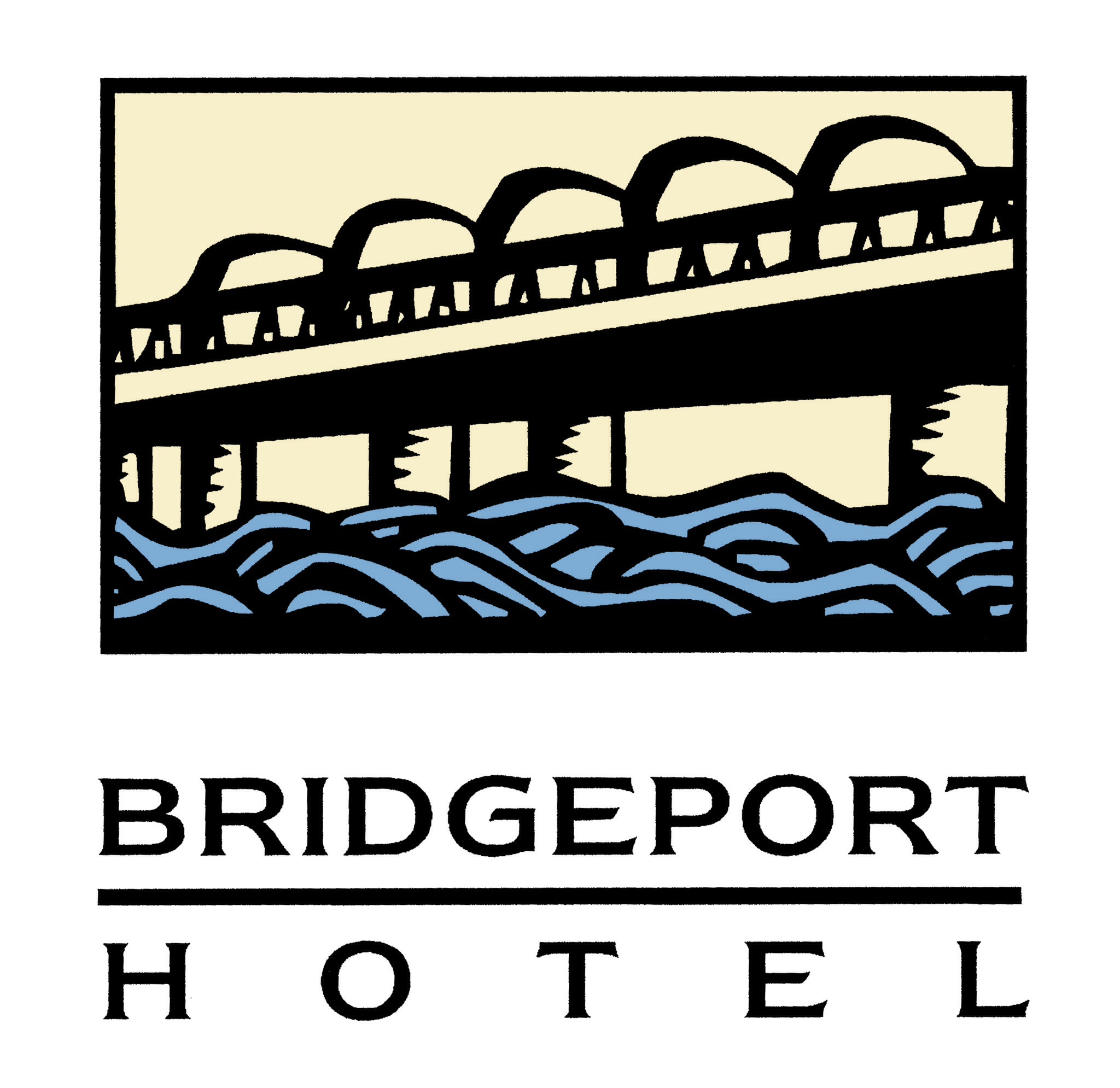 Bridgeport Hotel - Accommodation in Brisbane
