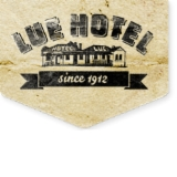 Lue Hotel - Accommodation in Brisbane