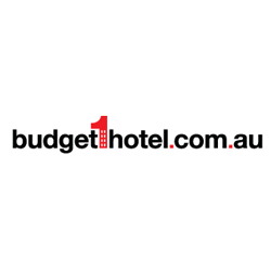 Budget 1 Hotel - Accommodation in Brisbane