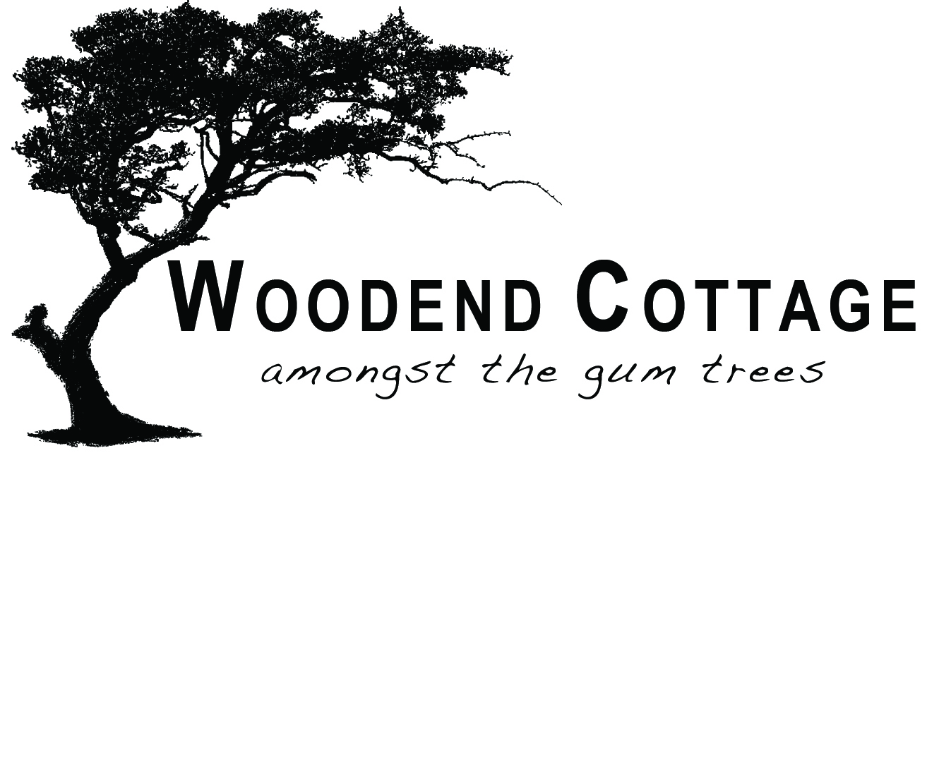 Woodend Cottage - Accommodation in Brisbane