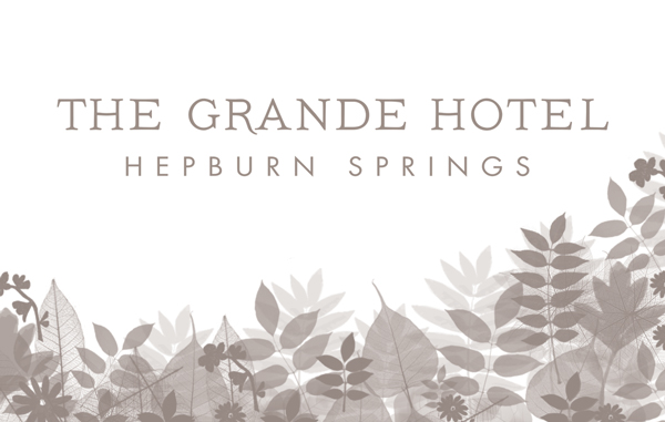 The Grande Hotel - Accommodation in Brisbane