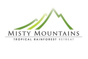 Misty Mountains Tropical Rainforest Retreat - Accommodation in Brisbane