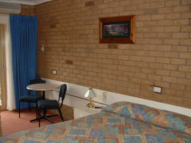 Bogong Moth Motel - Accommodation in Brisbane