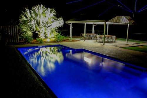 Barcaldine Motel amp Villas - Accommodation in Brisbane