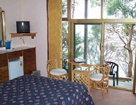 Pittwater Haven - Accommodation in Brisbane