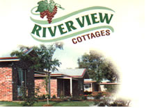 Riverview Cottages - Accommodation in Brisbane