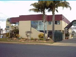 Country Comfort Ashwood Resort - Accommodation in Brisbane