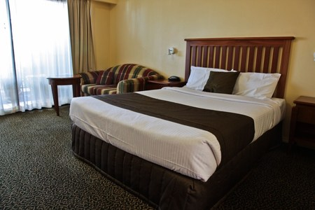 Quality Inn Grafton - Accommodation in Brisbane